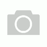 Visor Performance Hex Black