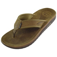 Sandal Grand Slam Tan