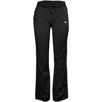 Beach Pants Ibiza Black
